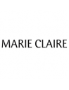 Manufacturer - MARIE CLAIRE