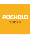 Manufacturer - POCHOLO