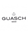 Manufacturer - GUASCH