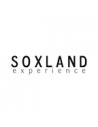 Manufacturer - SOXLAND