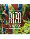 Manufacturer - RIZO BASIC