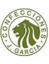 Manufacturer - J. García